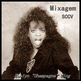 Mixagem SCCV (Evelyn Champagne King).mp3(67.3MB)