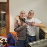 Electric Hours - Radio Scarborough - 12 (Bulldozer Special)