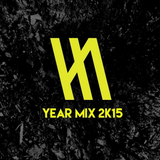 Manene - Yearmix 2015