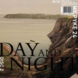 24: Day and Night (Night Mix)