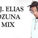 DJ ELIAS - Ozuna Mix.mp3