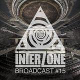 Interzone Broadcast #15