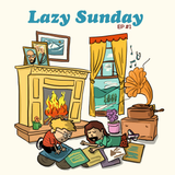 Lazy Sunday 001 - MALFNKTION [15-04-2018]