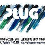 D-Fried @ Plug 2011