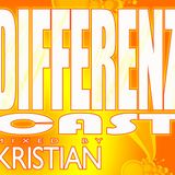 DifferenzCast 0713 - The Mockba edition