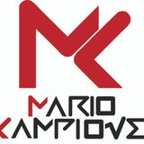 Mix Marzo 2012 - Dj Mario Campione - Radio IN fm 102 - Palermo