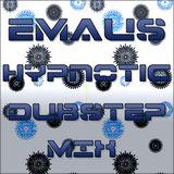 Emaus - Hypnotic