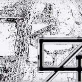 Paradoxon + aem.aze = ZWEIEINER@KOMBINAT 2, PRESCHEN 23.03.2002