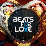 Die Weed _ DJ Contest _Beats for Love