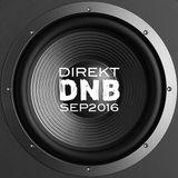 DNB SEP16