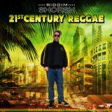 Riddim Shorsh - 21st Century Reggae