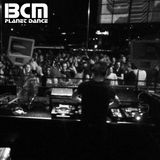 Manu Sanchez @ BCM Closing Party