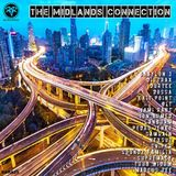 The Midlands Connection Preview Mixed By DJ3Style