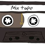 Felipe Fraga - Promo Mixtape 04/2014