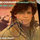 John Cougar Mellencamp - 5 in the Mix from American Fool (by José Ataíde)