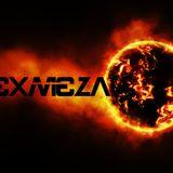 AlexMeza - Flirty Minutes 2