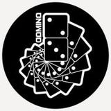 L3L3 (Domino Crew) PSY PROGRESSIVE SET JULY 2013