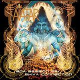 AVATAR - GOA Session 02 Shiva Connection (2015)