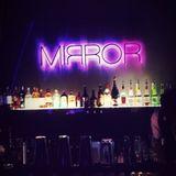 2014/10/18 Mirror Club First Show
