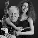 Jump Blues 162 - LIVE Concert: Paul Rishell & Annie Raines