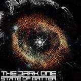 The Dark One - Absence of light mix [ industrial / neurofunk / dark drum and bass / hardcore ]