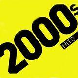 Hits 2000 1