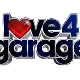 "Lukey LOVE 4 GARAGE Prochnik - ""Way Back"" Vol 1 Garage Set 2014"