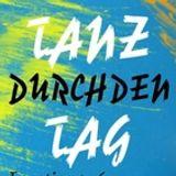 J0J0 Todos@Tanz durch den Tag, Schleuse Nussdorf, Aug 2011