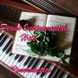 Piano Instrumental Hits