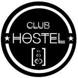 LevelThree@Hostel Club (Madrid) 10-3-2017