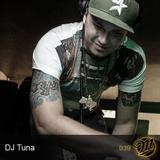 M-Cast.039 | DJ Tuna