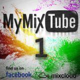 Electro / House Mix 1