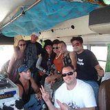 Nauti Bus W.M.C Mix  09