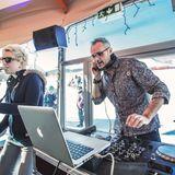 DJ CARLO a jeho hodinka HOUSE MUSIC 15. Vocal house, Funky houose, Tribal, Latino, Jazzy, Groovy