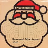 Seasonal Merriment 2016