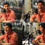 20140428 Tablo's Dream Radio