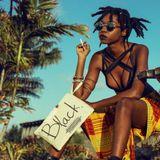 AfroPunk IV