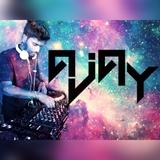 Ajay - EDM Mini Mix