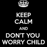Don't You Worry Mix<33(Official Video Out On 2-20-13) Dj F@M3