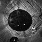 Deep Introspective House Laurence Set14 (Laurence Mix) [February 2012] mp3 интроспективный