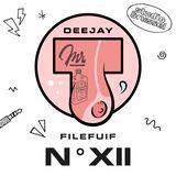 FILEFUIF XII