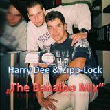 Harry Dee & Zipp-Lock - Babaloo `90 Hip Hop Mix