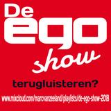 EgoShow van 17 augustus