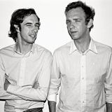 Soulwax Essential Mix 20/05/2017