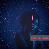 Soulful House Session Aug/19/2019