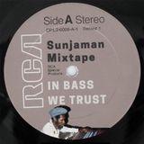 In Bass We Trust [21/1/18]
