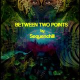 BETWEEN TWO POINTS (Secret Psychedelic Chillout Gathering - Summer 2019)