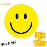 Mixathor 90's Rave Revival Mix