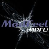 MadFeel(MDFL)@Studio(08-10-13)