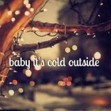 INBODY winter
